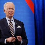 Joe Biden Plans to Mandate ALL Federal Employees Get Vaccinated