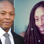Dr. Dre's 38 Year Old Daughter is Homeless
